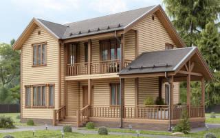 Почему строительство дома лучше доверить профессионалам
