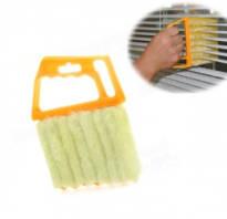 Приспособление для мытья жалюзи