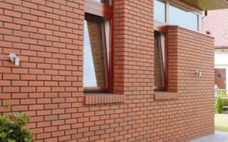 Срок службы пенопласта в стене