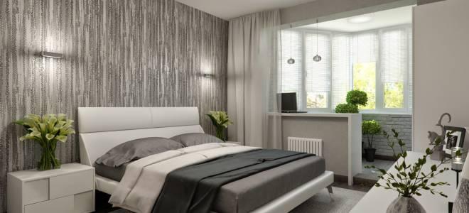 Как сделать вашу спальню уютной