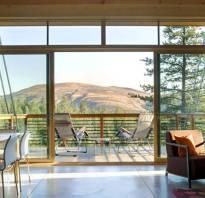 Балкончики в частном доме фото