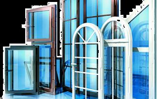 Правильный монтаж пластиковых окон по ГОСТу