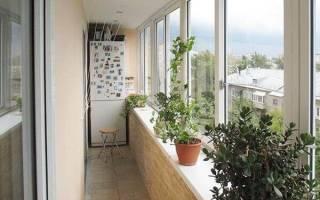 Холодильник на балконе зимой до какой температуры