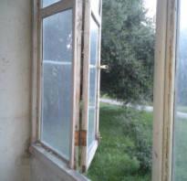 Как обшить балкон внутри своими руками