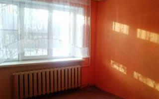 Квартира без балкона минусы и плюсы