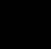 Установка дверной коробки из МДФ
