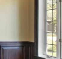 Декоративные накладки на окна ПВХ