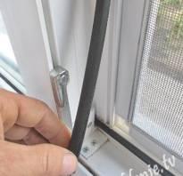 Смазка для резиновых уплотнителей пластиковых окон