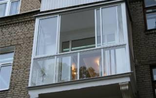 Как называются окна от пола до потолка