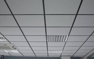 Потолочная плитка армстронг технические характеристики