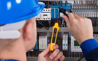Что входит в электромонтажные работы, статья от VSE-E