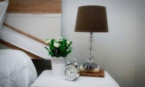 Низкие цены на настольные лампы высокого качества от магазина splendid-ray.ua