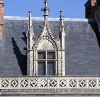 Зенитное окно своими руками