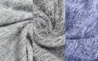 Ткань ангора высокого качества по приятной цене от магазина alltext.com.ua