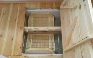 Термостат для погреба на балконе