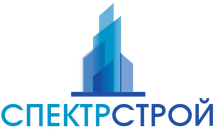Про Дизайн и ремонт частного дома — Krovli-Zabori.Ru